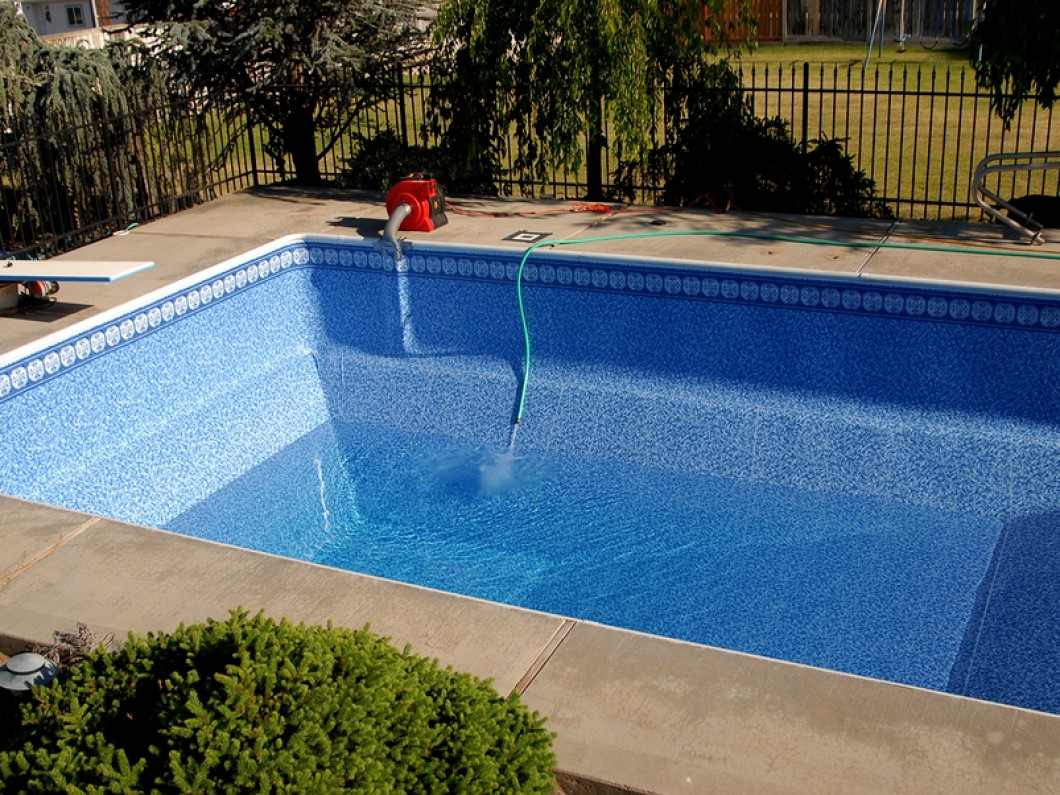 Pool Maintenance Amp Repair Jasper Amp Cordova Al
